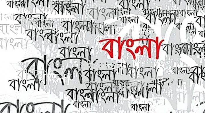 Bangla_bitarka_1