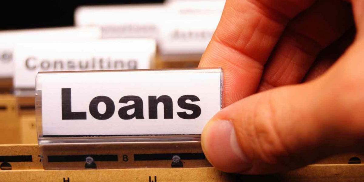 state loans